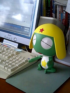 talkingkeroro01.jpg