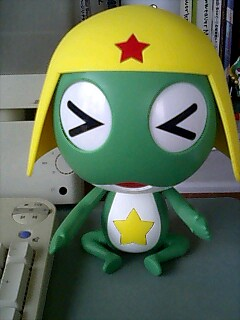 talkingkeroro02.jpg